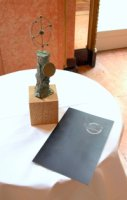 ceremonie-de-remise-du-prix-olivier-debouzy-5-mai-2011_publication