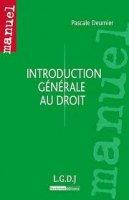 prix-du-livre-juridique-2011_publication