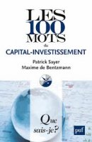 les-cent-mots-du-capital-investissement_publication