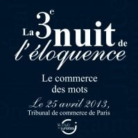 la-3eme-edition-de-la-nuit-de-l-eloquence_publication