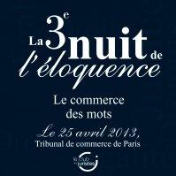 la-3eme-edition-de-la-nuit-de-l-eloquence_publication