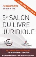 5eme-edition-salon-du-livre-juridique-12-octobre-2013_publication