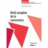 le-droit-europeen-de-la-concurrence_publication