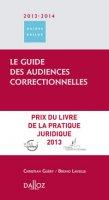 le-guide-des-audiences-correctionnelles_publication