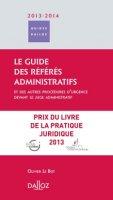 le-guide-des-referes-administratifs_publication