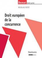 prix-du-livre-juridique-2013_publication