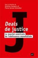 deals-de-justice-le-marche-americain-de-l-obeissance-mondialisee_publication