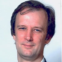 Ian FitzSimons