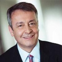Né le 3 juin 1958 à Fontainebleau (France), Antoine Frérot est diplômé de l'École Polytechnique (promotion 1977), ingénieur du corps des Ponts et Chaussées et Docteur de l'École Nationale des Ponts et Chaussées. Après avoir débuté sa carrière en 1981 comme ingénieur chercheur au Bureau Central d'Études pour l'Outre-Mer, il rejoint en 1983 le Centre d'études et de recherche de l'École Nationale des Ponts et Chaussées comme chef de projet, puis en devient directeur adjoint de 1984 à 1988. De 1988 à 1990, il occupe la fonction de responsable d'opérations financières au Crédit National. En 1990, Antoine Frérot rejoint la Compagnie Générale des Eaux comme chargé de mission, et devient en 1995 directeur général de CGEA Transport. En 2000, il est nommé directeur général de CONNEX, division Transport de Vivendi Environnement, et membre du Directoire de Vivendi Environnement. En janvier 2003, Antoine Frérot est nommé directeur général de Veolia Eau, la Division Eau de Veolia Environnement, et directeur général adjoint de Veolia Environnement. En novembre 2009, il est nommé Directeur général de Veolia Environnement puis Président Directeur Général en décembre 2010.