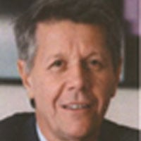 Michel Friocourt