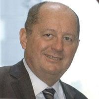 Gérard Gardella