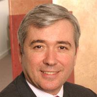 Jean-Pierre Grandjean