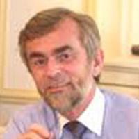 Frédéric Jenny