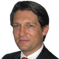 Paul Lignières