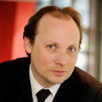 Philippe Logak