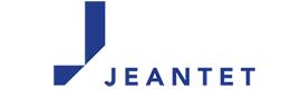 logo_jeantet_04102016