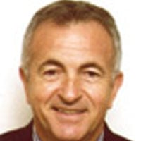 Jean-Claude Magendie