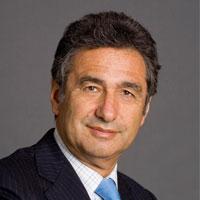 Maurice Nussenbaum