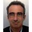 Nicolas_Molfessis_web