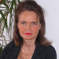 Anne Outin-Adam