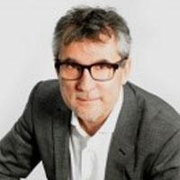 Frédéric Peltier