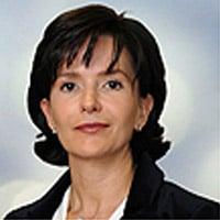 Alexandra Néri