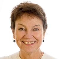 Elisabeth Baraduc