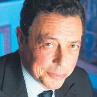 Jean-Michel Darrois