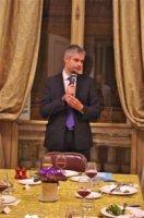 laurent-wauquiez-invite-du-club-mardi-27-mars-2012_publication