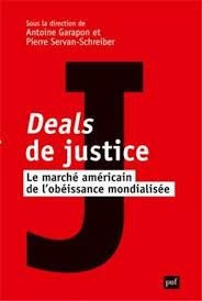 Deals-de-justice