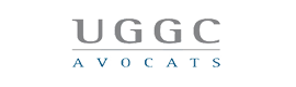 UGGC-avocats