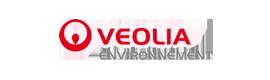 VEOLIA_ENVIRONNEMENT