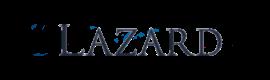 Logo_Lazard