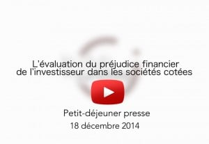 Cover_Prejudice_financier