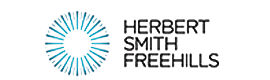 Logo_Herbert-Smith-Freehills