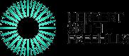 Logo_Herbert_Smith