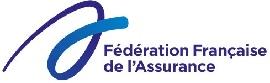 logo_ffa_04102016-site-web