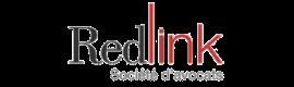 Logo_Redlink