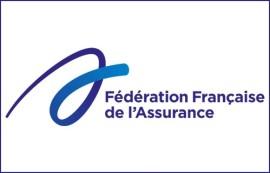 logo-ffa-actu-e1475256036537