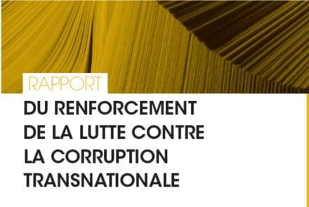 Couverture_Rapport_Corruption
