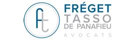 Fréget_Tasso_de Panafieu