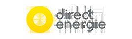 Logo_Direct_energie