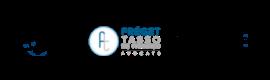 Logo_freget