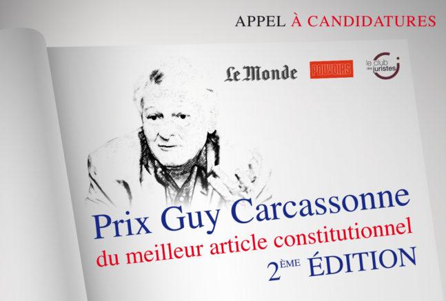 CDJ_2e-Prix-Guy-Carcassonne_1395x942