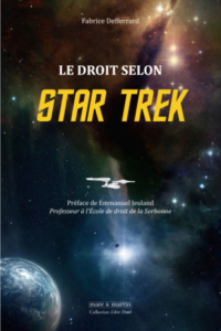 Le_droit_selon_Star_Trek