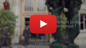 lien-Youtube_video1