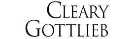 logo_Cleary Gottlieb_web
