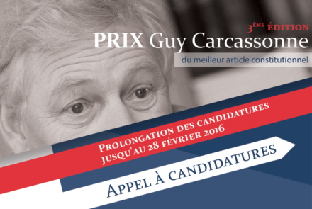 Affiche-prolongation-Guy-Carcassonne