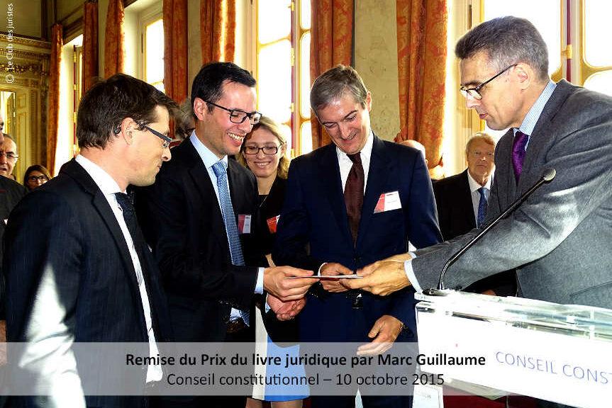 Remise Prix Livre Juridique 2015
