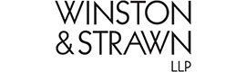 Logo_Winston-and-Strawn